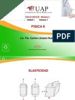 semana1-elasticidad-120919115823-phpapp02