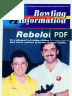 Asrl-saison-1999-2000