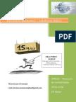 UFCD_6736_Recursos humanos - relatório único_índice 2