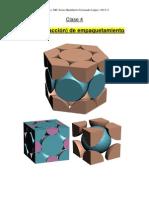 Tema 4 Ciencia de Materiales 2014-1 (4)