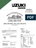 DT55_65(88-97).pdf