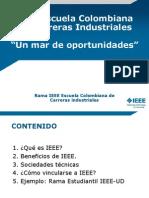 IEEE.pptx