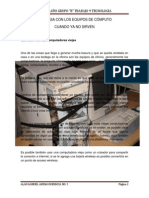 EQUIPOS DE CÓMPUTO t 9.docx