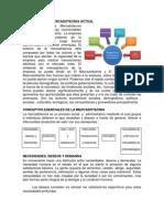EL AMBIENTE DE MERCADOTECNIA ACTUAL.docx