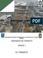 CLASE INGENIERIA DE TRANSITO 2013-2.pdf