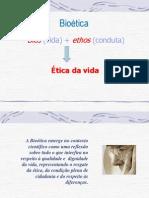 Aula_de_Bioética.ppt-_3º_ano
