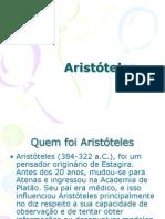 Aristóteles-revisão__3º_ano