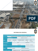 CLASE INGENIERIA DE TRANSITO2013-1.pdf