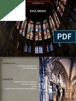 03. Evul Mediu.pdf