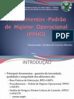 Aula Ppoh Pop PDF
