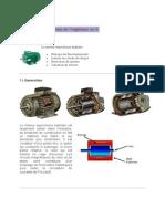 moteur-asynchrone