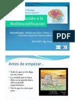 Introducción+a+la+biodescodificación