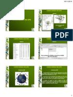 apresentacao_GPS_Leonardo_2.pdf