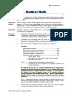 MM14.pdf