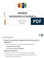 1_IIN0402_D2L Introduccion_cap 1 - PARTE 1