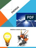 ENERGIA t14.pptx