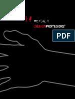 Manual II Designprotegido Cor