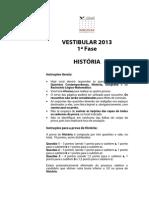 DIREITO_GV_HISTORIA_15_11_2012.pdf