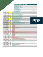 calendario-academico-2013-2.pdf