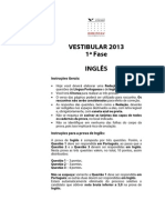 DIREITO_GV_INGLÊS_11_11_2012(1).pdf