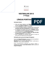 DIREITO_GV_LINGUA_PORTUGUESA_11_11_2012.pdf