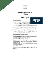 DIREITO_GV_REDACAO_11_11_2012.pdf