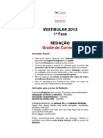 DIREITO_GV_REDACAO_grade_correcao_ingr_2013.pdf
