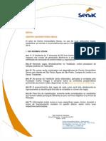EDITAL_201401.pdf