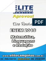 Elite_Resolve_ENEM_2013_Linguagens_Matematica.pdf