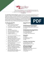 executive summary jqop feb 2014