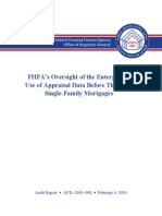 FHFA Uad Review Aud 2014 008_0