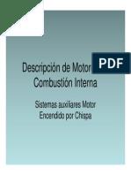 Present 001 Motores.pdf