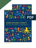 Cop i a Traduci Dade Marine Diversity 1