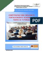 Curso_ 2013. Fort.de.Comp.tutoria