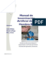 133. Inseminacion Bovina.pdf