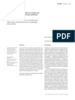 Modelos de atenção à saúde de usuários de álcool e outras drogas discursos políticos, saberes e práticas02
