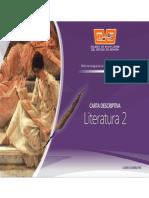 Literatura2_FBAS4s