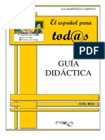 Guia Didactic A