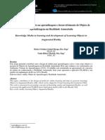 artigofinal_conahpa_marta_2013.pdf