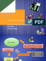 La enseñanza implícita en el quehacer del maestro (1)