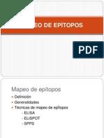 MAPEO DE EPÍTOPOS PPT.pptx