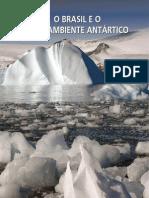 MeioAmbiente Volume10 Web