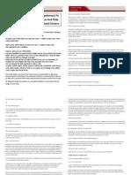 198718406 Protocol Leaflet