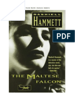 17356618 O Falcao Maltes Dashiell Hammett