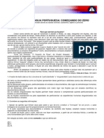 Simulado - Classes Nominais.pdf