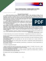 Simulado - Classes Nominais.pdf