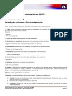 Apostila Termos essenciais da oração.pdf