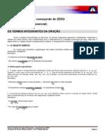 Apostila Termos integrantes da oração.pdf