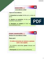 Sintaxe de Concordância - Aula 15.pdf