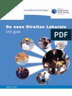 Direitos Laborais Portuguese[1]